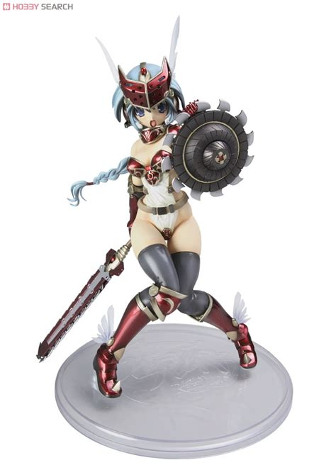 figure v6 japanese vinyl and figures v6