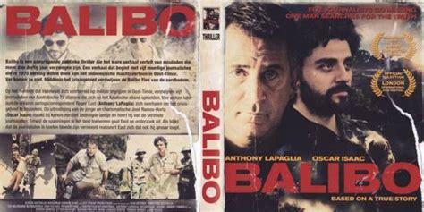 film perang agama katanya terlalu sadis 8 film ini dilarang tayang di