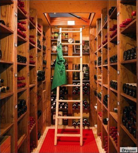 Construire Une Cave A Vin 1684 by Plus De 1000 Id 233 Es 224 Propos De Cave 224 Vin Sur