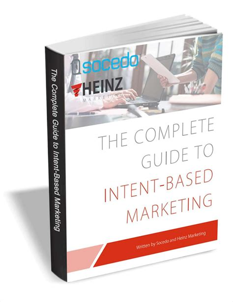 stories with intent a comprehensive guide to the parables of jesus books the complete guide to intent based marketing ebook software