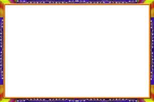 4x6 psd template psdfiles4u 4x6 psd frame12 psd files