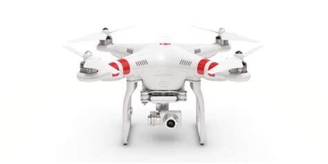 Dji Phantom 2 Plus dji phantom 2 vision plus quadcopter