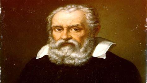 galileo galilei biography youtube galileo galilei 1564 1642 astronomer and physicist youtube