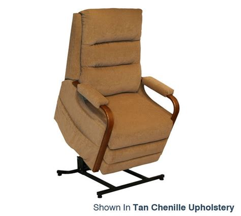 63 best images about chairs recliners on
