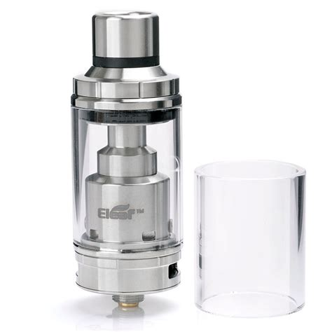 section 3 rta image gallery eleaf atomizer