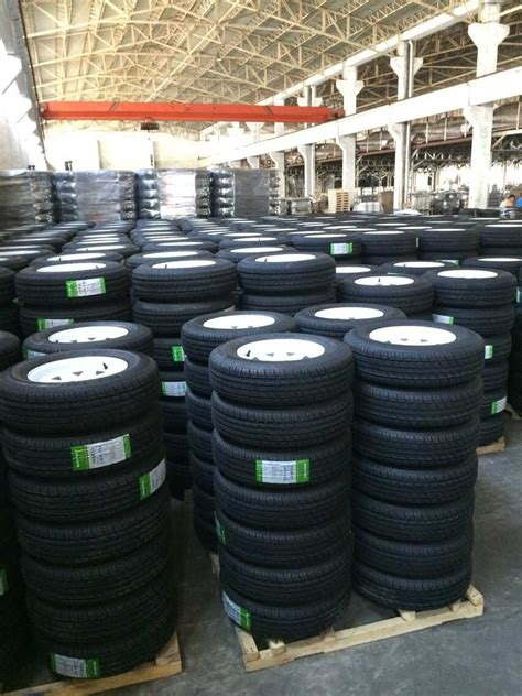 best boat trailer tires to buy st205 75d15 small trailer tires and rims buy st205 75d15