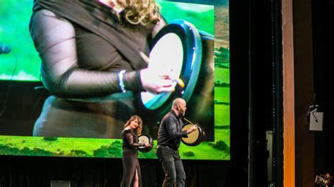speakers  entertainment mosaic event management