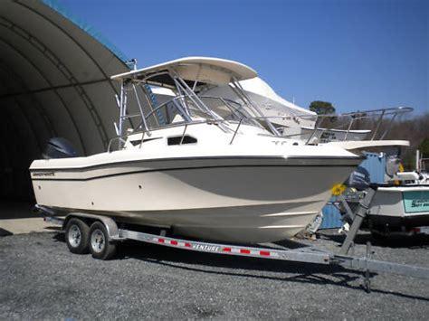 grady white boats for sale in louisiana 2008 grady white 232 gulfstream boat 23 ft walkaround