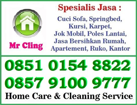 Pewangi Karpet Surabaya cuci kursi kantor surabaya gresik sidoarjo 0857 9100 9777