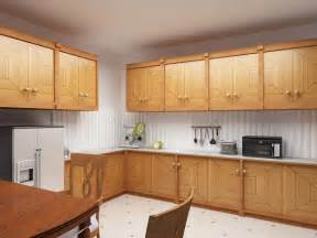 Kitchen Design India by Simple Kitchen Designs In India For Elegance Cooking Spot