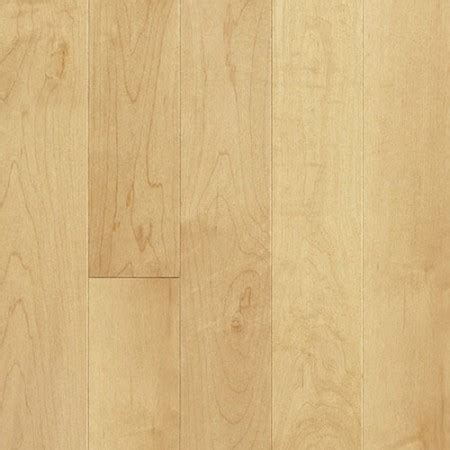 Which Is Better Fpor Hardwood Flooring Maple Or Oak - mercier hardwood flooring design plus solid maple select
