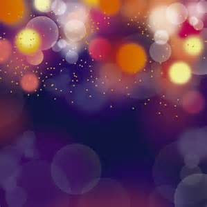 colored halation dream backgrounds vector vector