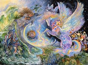 magic painting free josephine wall magical meeting