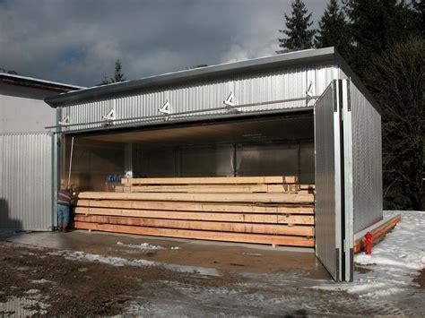 huge idea ideas   build wood kiln dryer