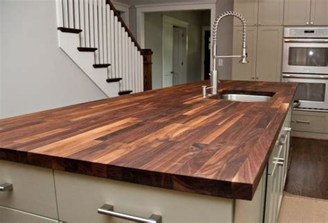 Wood Countertops Pros And Cons by 25 B 228 Sta Butcher Blocks Id 233 Erna P 229