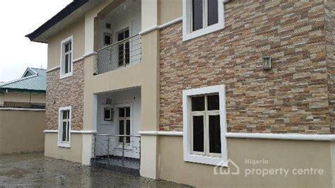 3 bedroom flat in nigeria flats apartments in nigeria nigerian real estate