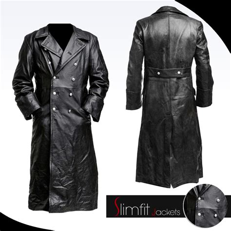 Hoodie Max Payne Rtvcloth assassin s creed syndicate jacob frye wool coat