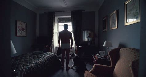 The Lobster 2015 Full Movie Trailer For The Lobster Starring Colin Farrell Rachel Weisz Cinema Vine