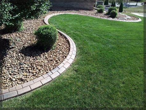 Concrete Landscape Edging Ky Concrete Edging Mn Curb Creations Mn Concrete Edging