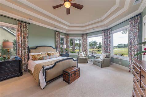 hampton hall interior designer southern grace interiors