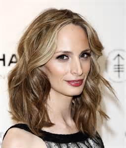shoulder length hair for heavy medium length layered haircuts for fine hair di candia