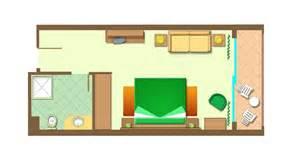 Bungalow Dining Room room reservations ifa interclub atlantic hotel