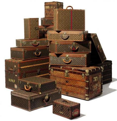 the very best men s designer luggage brands fashionbeans