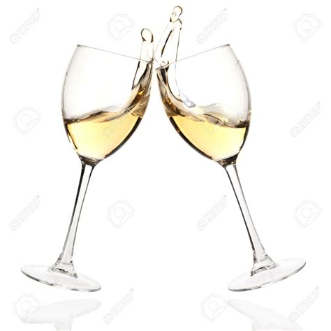 Wine Clipart Cheers Pencil And In Color Wine Clipart Cheers
