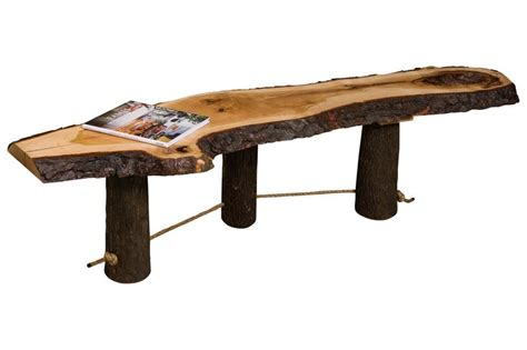 slab coffee tables amish slab top coffee table with live edge