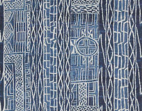 Fauteuil Tissu 1944 by Frey Furnishing Fabrics Interior Fabrics