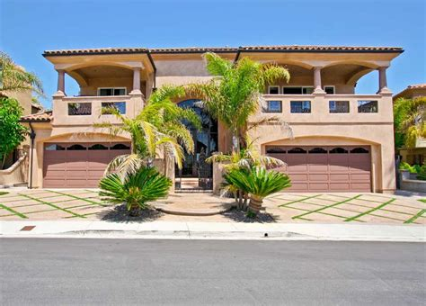 Home For Sale Malibu Mary Malibu Paradise Cove Mobile San Clemente Luxury Homes
