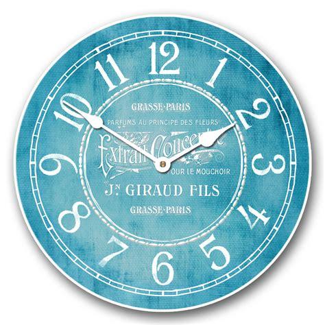 best made wall clock 100 best made wall clock nelson wall clock