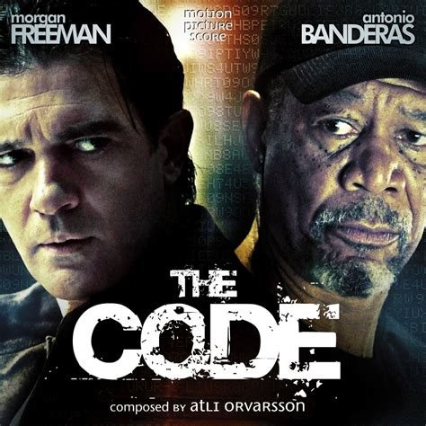 the code hans zimmer the code complete score