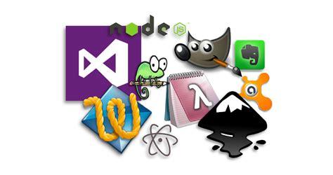 Freeware 16 top freeware picks for developers intertech blog