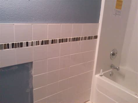 6 inch bathroom tiles tiles awesome 6x6 tile porcelain tile 6x6 6x6 tiles in