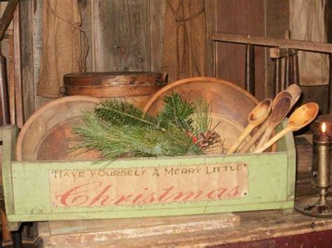 simply primitive home decor pin by jenny butler on primitive pinterest