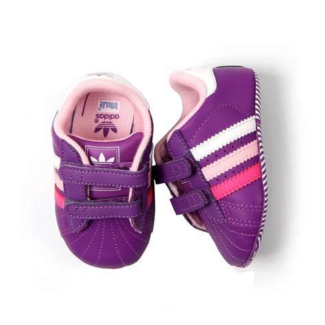 kz bebek ayakkab modelleri ongsonocom bebek spor ayakkabı bilgievim net kadına dair herşey