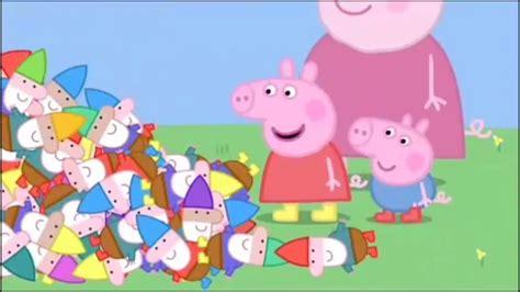 pepa en yotube videos de peppa pig nueva temporada capitulos completos y