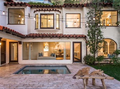 dubrow house dubrow breaks ground on