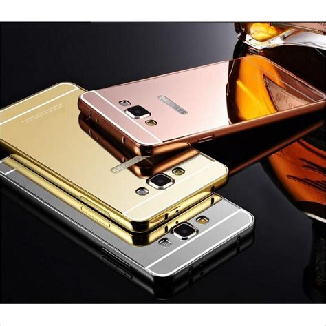Mirror Samsung A7 Jelly Samsung A7 Cover Cermin Samsun 50 best coques samsung galaxy j3 2016 images on samsung galaxy for and alibaba