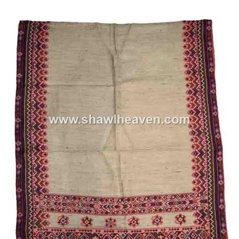 Heaven Lights Shawl kani wool pashmina stoles shawls for