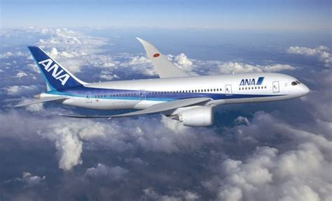 ana launches routes to tokyo s haneda airport from new all nippon airways to launch haneda kuala lumpur flights