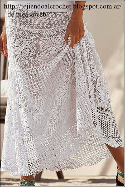 knitting scheme for cabled skirts 586 best images about crochet knitted skirts on