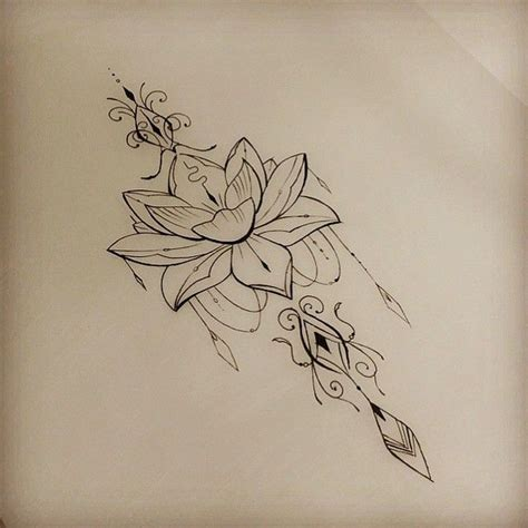 tattoo inspiration vrouw best 25 pink lotus tattoo ideas on pinterest red lotus