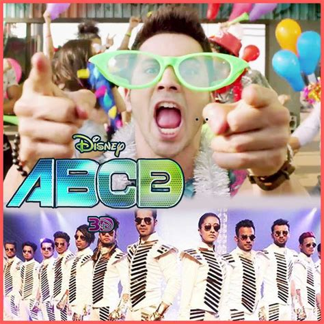 tattoo mp3 abcd 2 tattoo mp3 abcd 2 naach meri jaan karaoke abcd 2 karaoke
