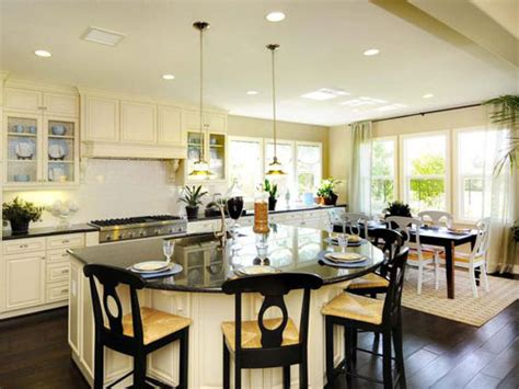 curved kitchen island designs curved kitchen island