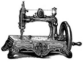 Drapery Notions Our Most Used Tool The Sewing Machine Sew What Inc