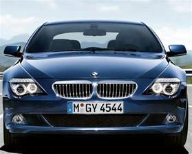 bmw car price list ex showroom delhi prices in indian