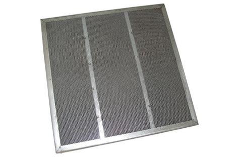 filtri per cabine di verniciatura filtri di ricambio per cabine di verniciatura accessori