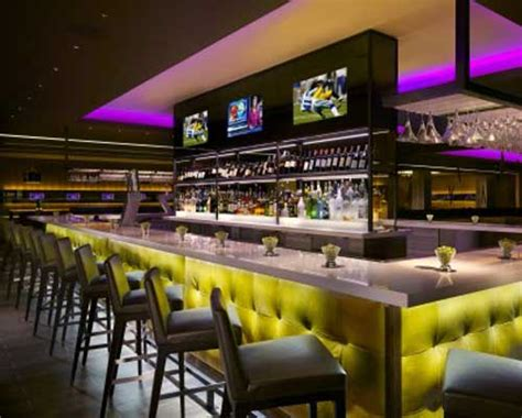 Restaurant Bar Design Ideas by Restaurant Bar Interior Design Ideas